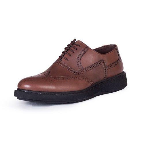 کفش مردانه کلاسیک 0205