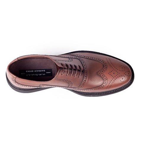 کفش مردانه کلاسيک 0205