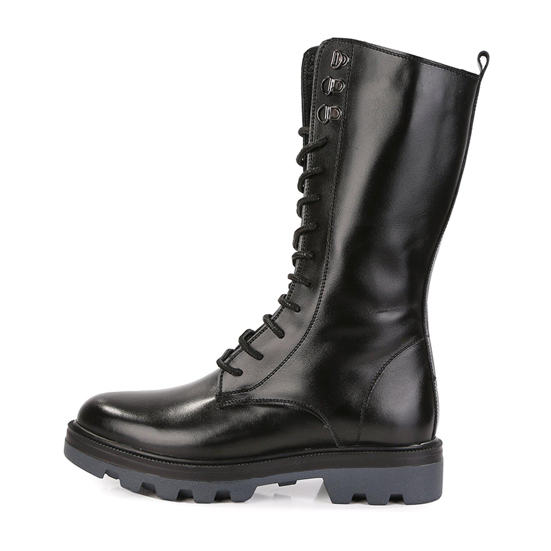 کفش زنانه بوت 0165