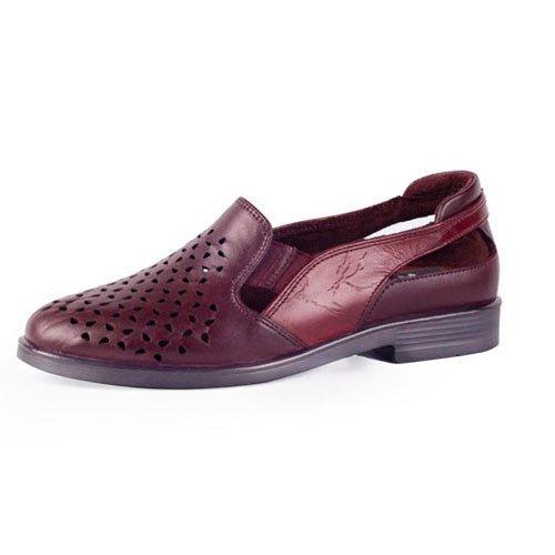 کفش زنانه کلاسیک 0351