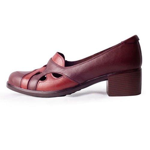 کفش زنانه کلاسیک 0365