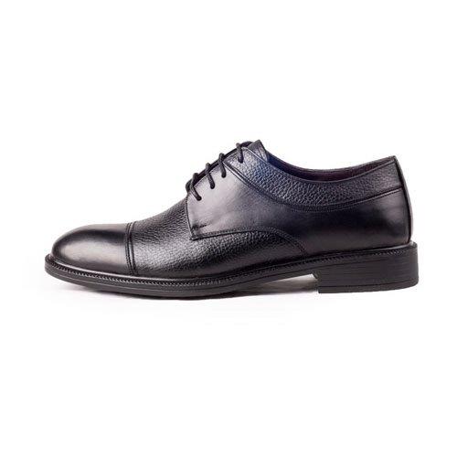 کفش مردانه مجلسي 0056