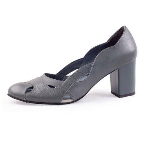 کفش زنانه مجلسی 0199