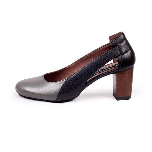 کفش زنانه مجلسی 0205
