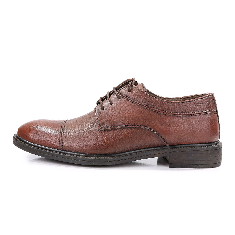 کفش مردانه مجلسی 0056
