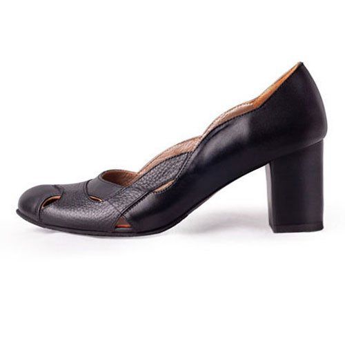 کفش زنانه مجلسي 0199