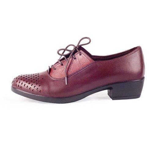 کفش زنانه کلاسیک 0372