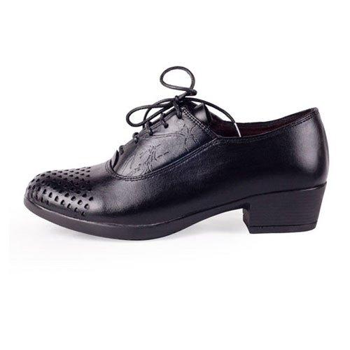 کفش زنانه کلاسيک 0372
